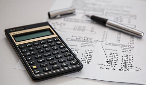 财税咨询与培训